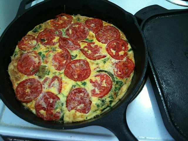 spinach-tomato-omelet1