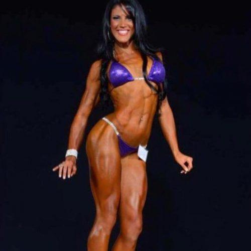 Image of Heather Nappi