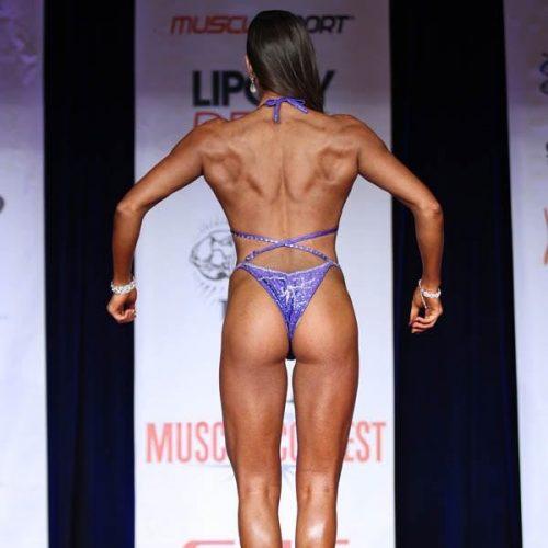 Image of Nika Sedghi